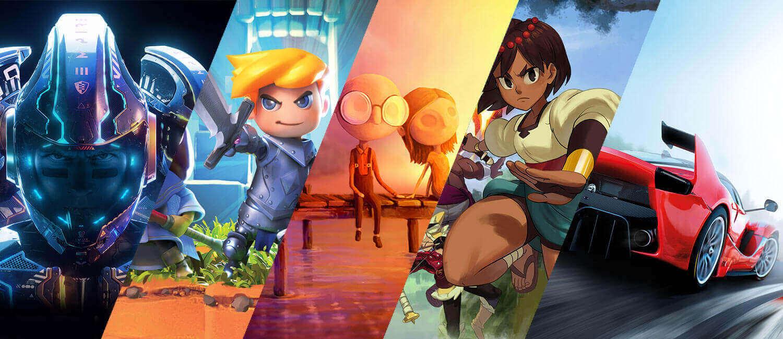 Terraria | 505 Games
