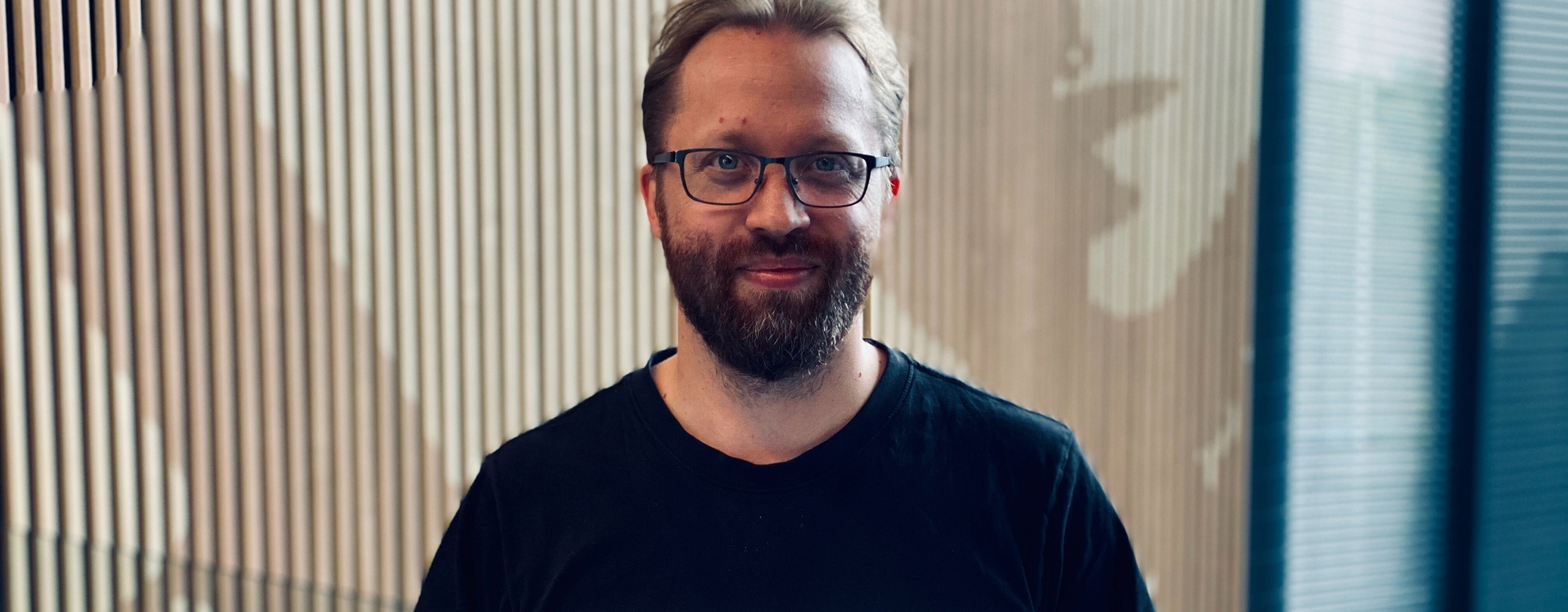 AMA with Game Director Mikael Kasurinen