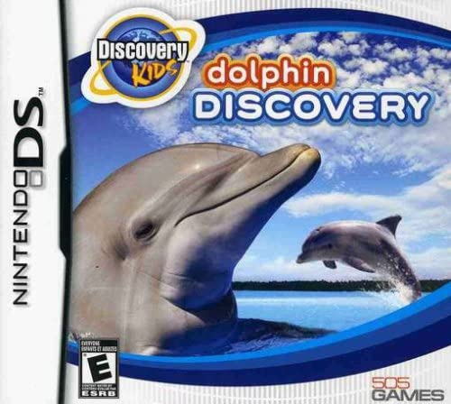 Discovery Kids: Snake Safari