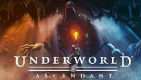 https://505games.com/games/underworld-ascendant