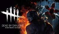 Dead By Daylight Nightmare Edition