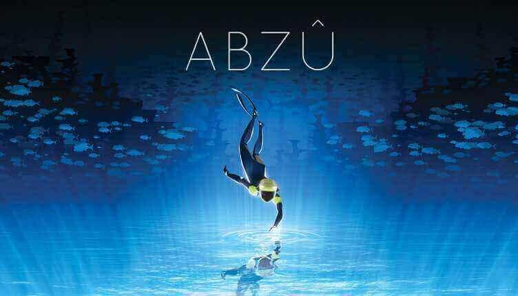 Abzu Free Download Full Version