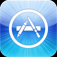 App_Store_Icon_200x200_0912