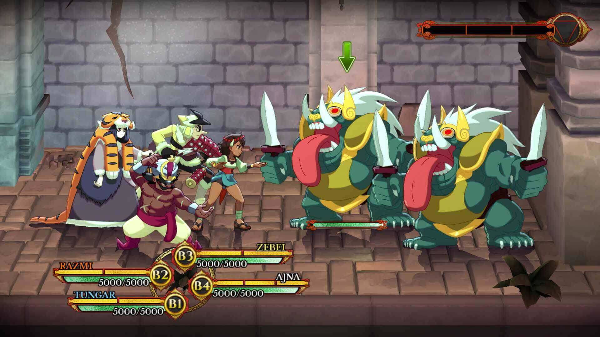 Indivisible-screenshot-7.jpg