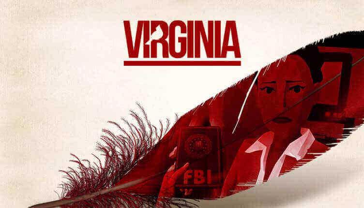 Resultado de imagem para Virginia game