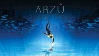 https://505games.com/games/abzu