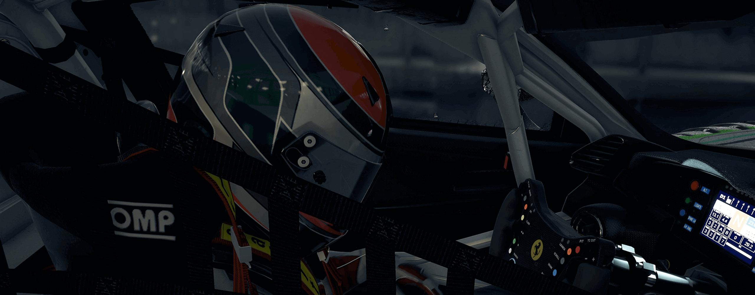 Assetto Corsa Competizione – Community FAQ Blog | 505 Games