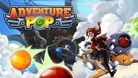 http://www.505games.com/games/adventure-pop