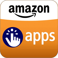 amazon-icon-final-large-512512 copy