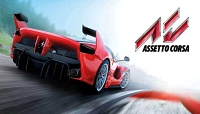 https://505games.com/games/assetto-corsa