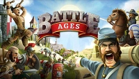 http://505games.com/games/battle-ages
