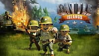 http://505games.com/games/battle-islands