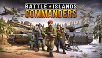 http://505games.com/games/battle-islands-commanders