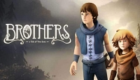 http://www.505games.com/games/brothers