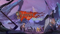 https://505games.com/games/banner-saga-trilogy-bonus-edition