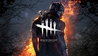http://505games.com/games/dead-by-daylight