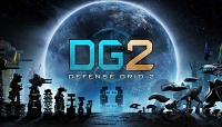 http://505games.com/games/defense-grid-2