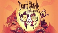 http://www.505games.com/games/dont-starve
