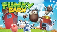 https://505games.com/games/funky-barn