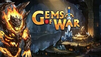 http://505games.com/games/gems-of-war