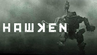 https://505games.com/games/hawken