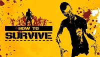 http://505games.com/games/how-to-survive