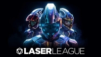 http://505games.com/games/laser-league