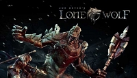 http://505games.com/games/joe-devers-lone-wolf