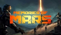 https://505games.com/games/memories-of-mars
