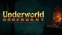 http://505games.com/games/underworld-ascendant