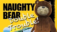 http://www.505games.com/games/naughty-bear
