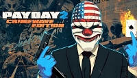 http://505games.com/games/payday-2-crimewave-edition