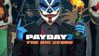 http://www.505games.com/games/payday-2-big-score