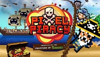 http://505games.com/games/pixel-piracy