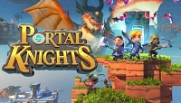 https://505games.com/games/portal-knights