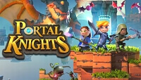 http://www.505games.com/games/portal-knights