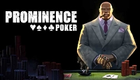 https://505games.com/games/prominence-poker