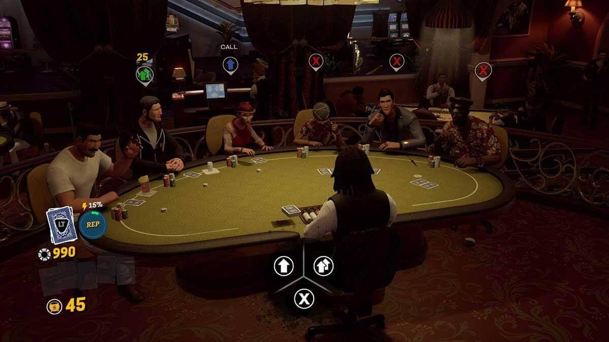 торрент онлайн скачать покер не