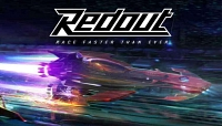 https://505games.com/games/redout