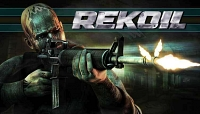 https://505games.com/games/rekoil