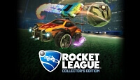 http://www.505games.com/games/rocket-league