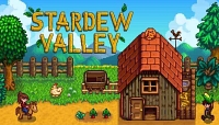 http://505games.com/games/stardew-valley