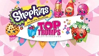 http://505games.com/games/shopkins