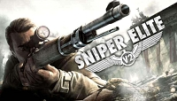 https://505games.com/games/sniper-2