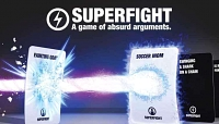 http://505games.com/games/superfight