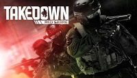 http://www.505games.com/games/takedown