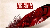 https://505games.com/games/virginia