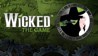 http://505games.com/games/wicked